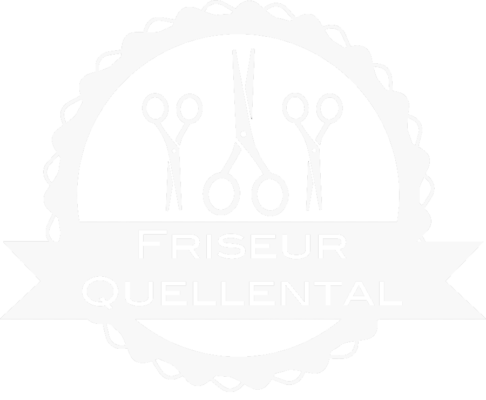 Friseur Quellental Pinneberg